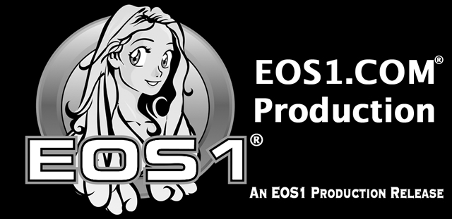eos-1 production